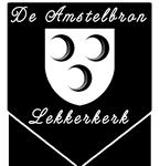 BV de Amstelbron